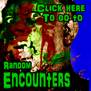 Random Encounters Sign 2