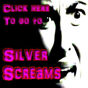 Silver Screams Sign 2