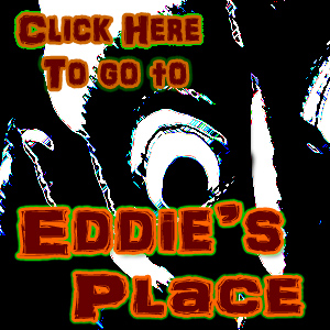 Eddies Place Sign 3