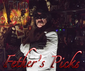 Fether's Picks Header 3