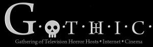 gothic logo