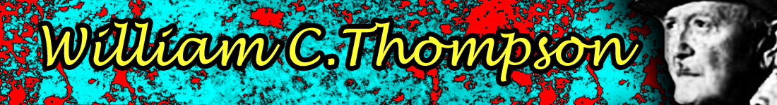 thompson banner