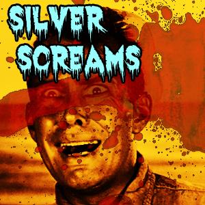 silverScreamsrollover2A