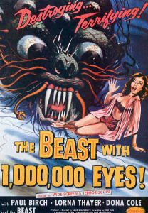 the-beast-with-a-million-eyes