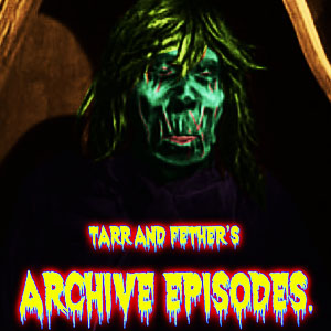 Archived Episodes