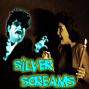 Silver Screams